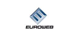 Euroweb Group - Internet