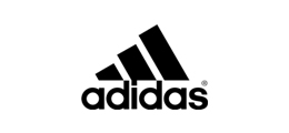 Adidas - Supporter