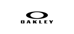 Oakley - Supplier